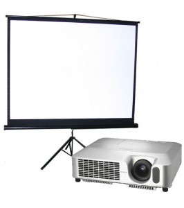 presentation-projector-screen