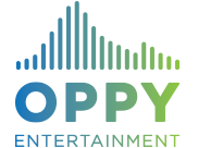 Oppy Entertainment